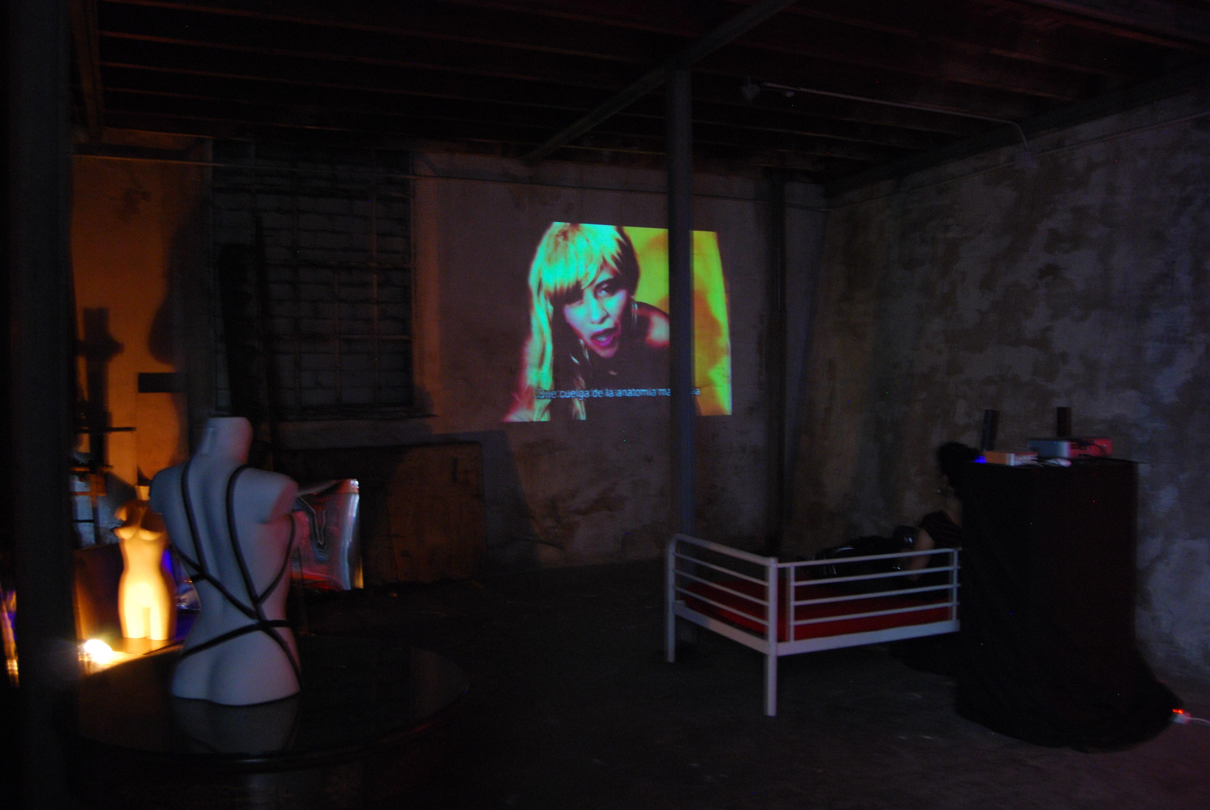 2-instalaciom