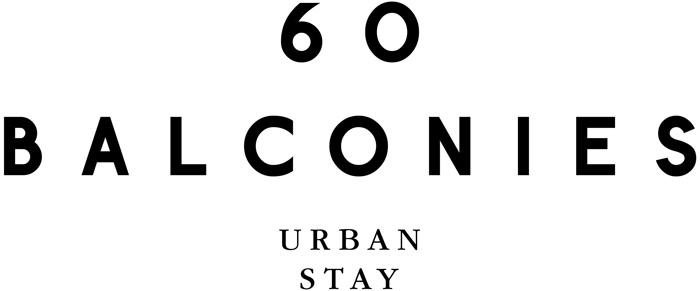 60B-logo 60balconiespeque