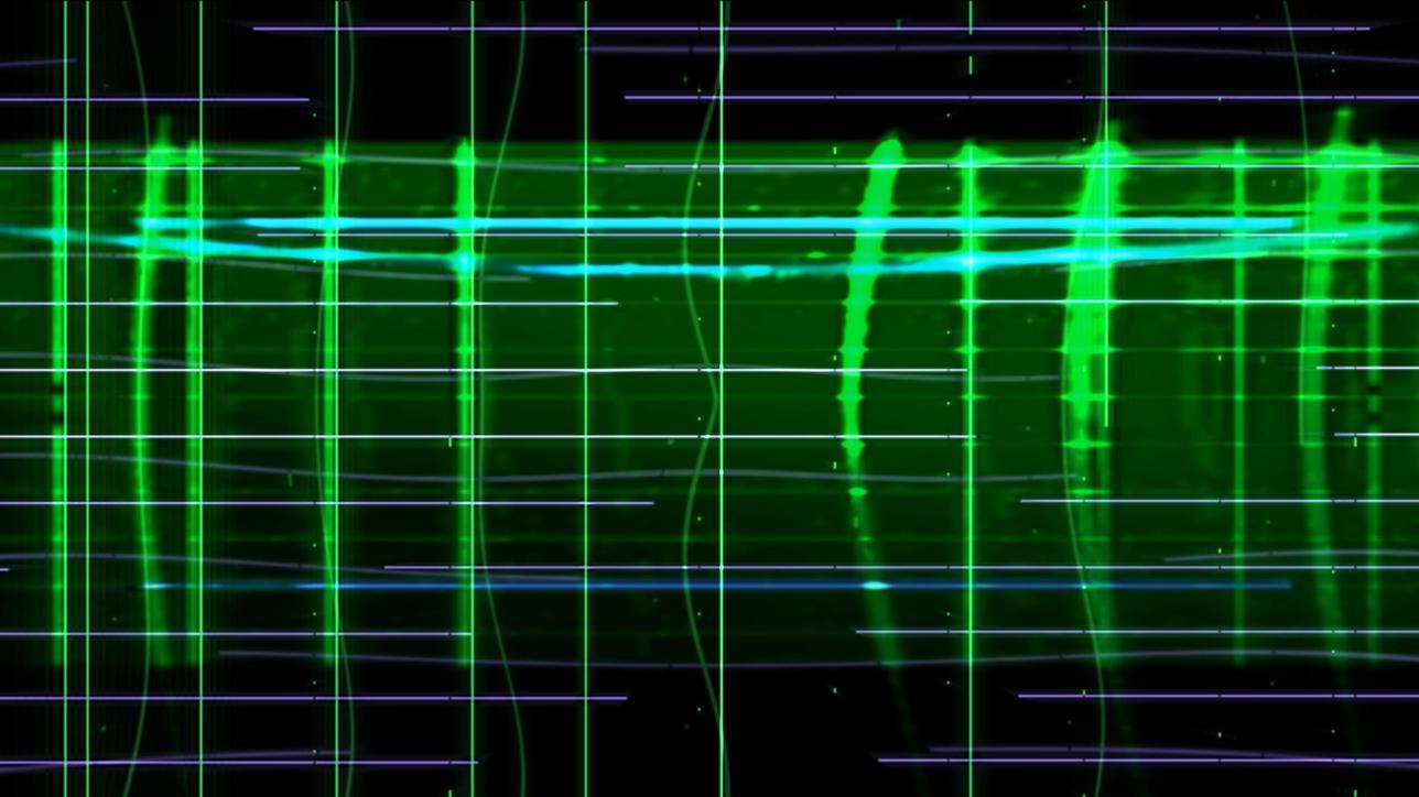 Captura de pantalla 2017-05-01 a las 0.29.02