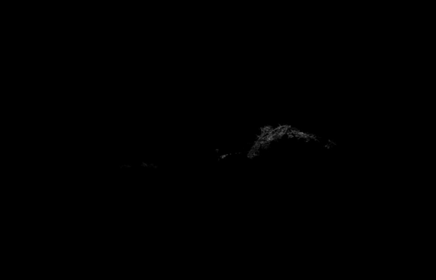 Captura de pantalla 2018-05-02 a las 11.01.10