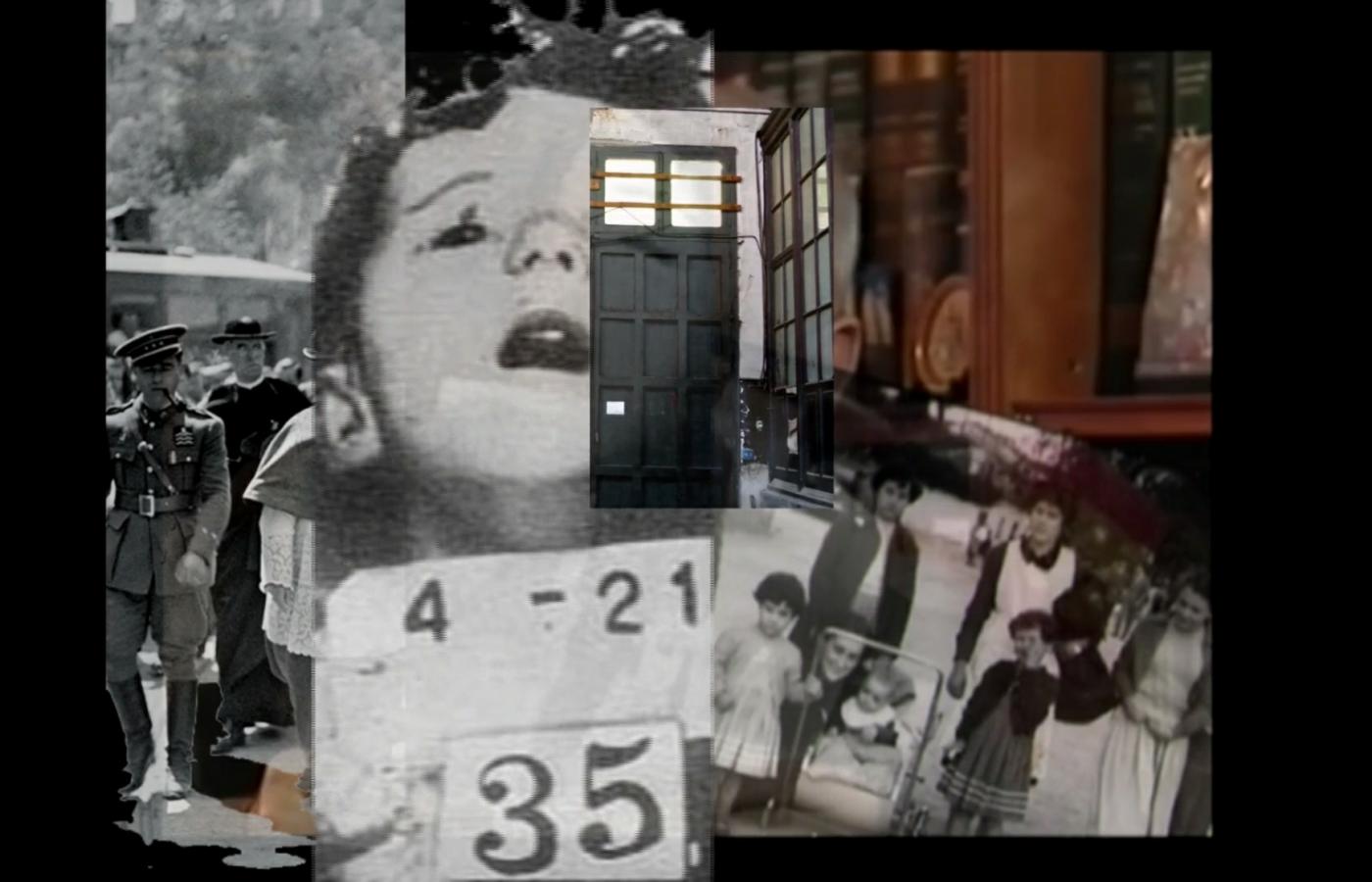 Captura de pantalla 2018-05-02 a las 13.16.49