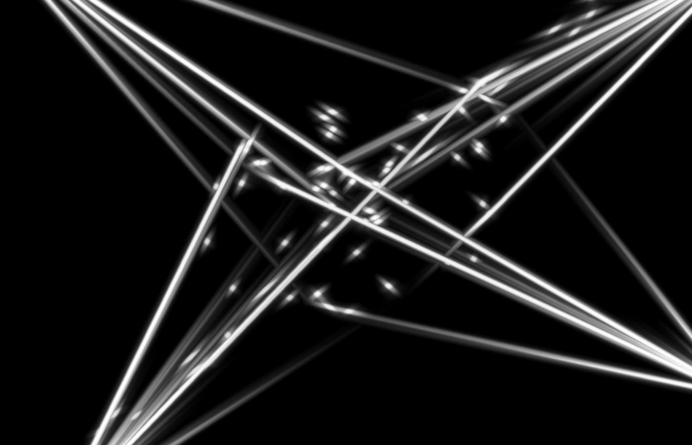 Dimension-02
