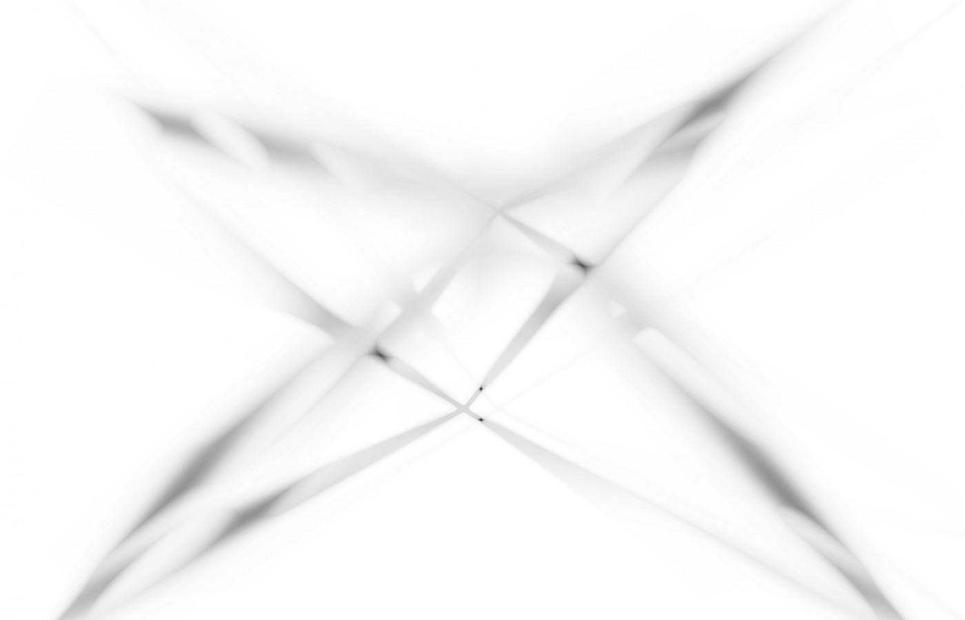 Dimension-03