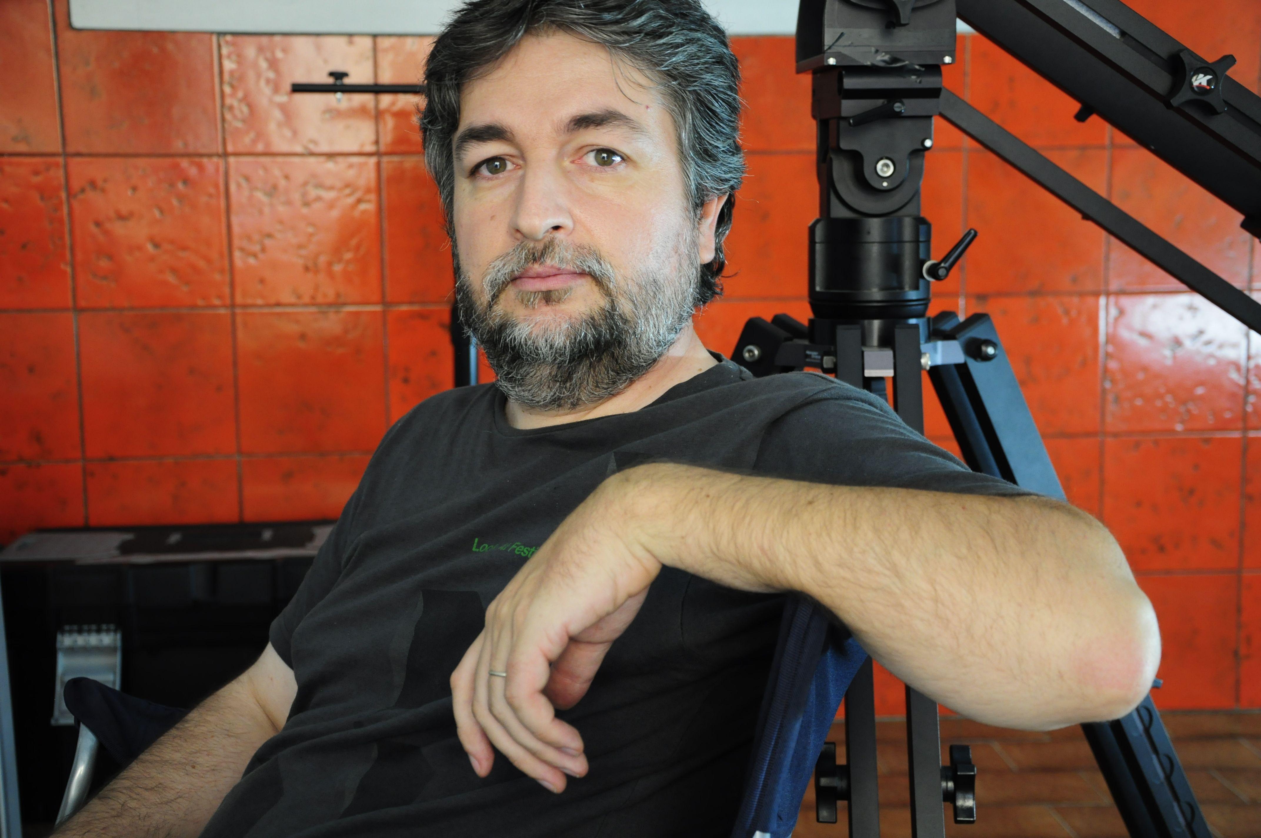 Fall_out_Marcantonio_Lunardi_Director_2