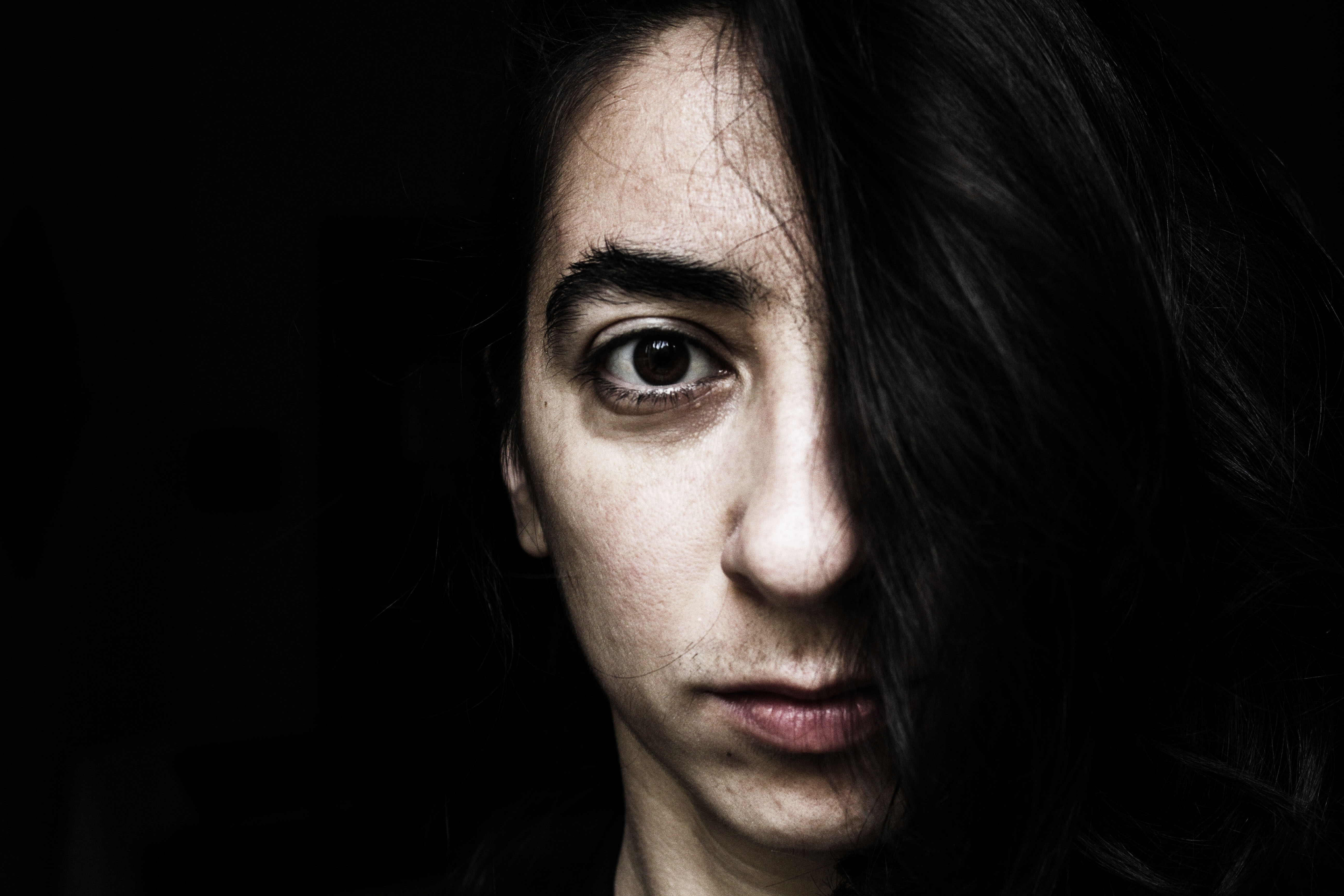 Fenia Kotsopoulou