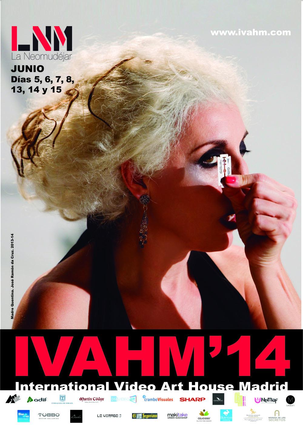 IVAHM14.indd