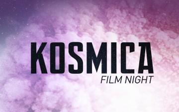 KOSMICAFILMNIGHT-IMAGEN