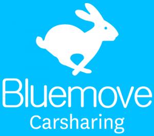 Logotipo Colores Invertidos Centrado
