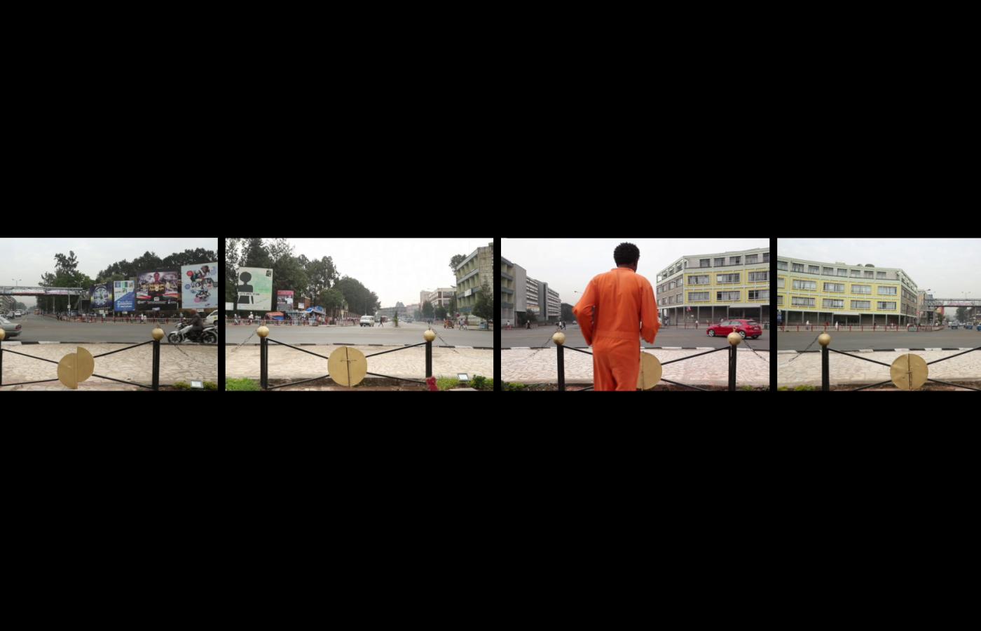 Naod Lemma, 360 Birtukanoch/ 360 Oranges, 14:57, 2015