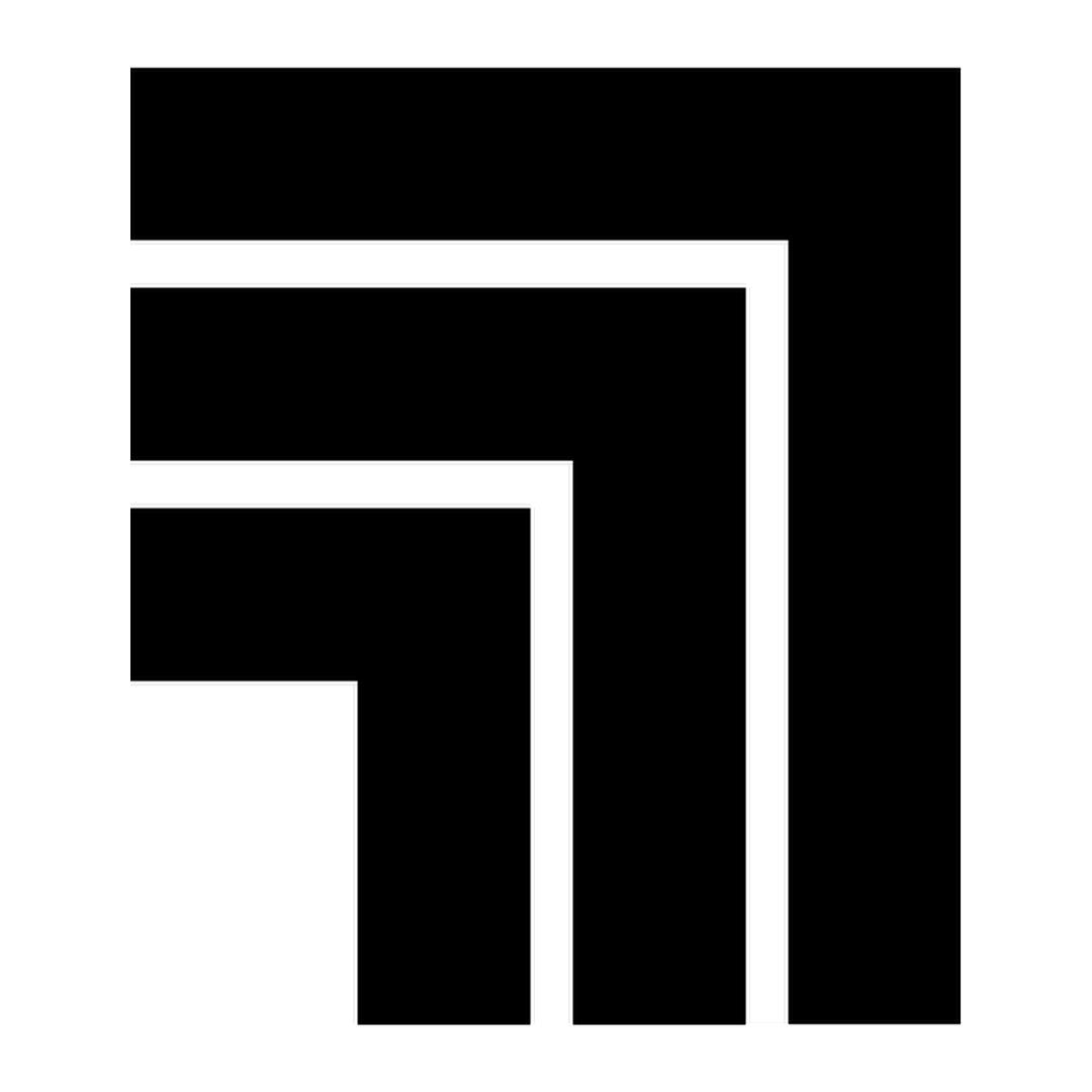 Photo (logo) - Turca