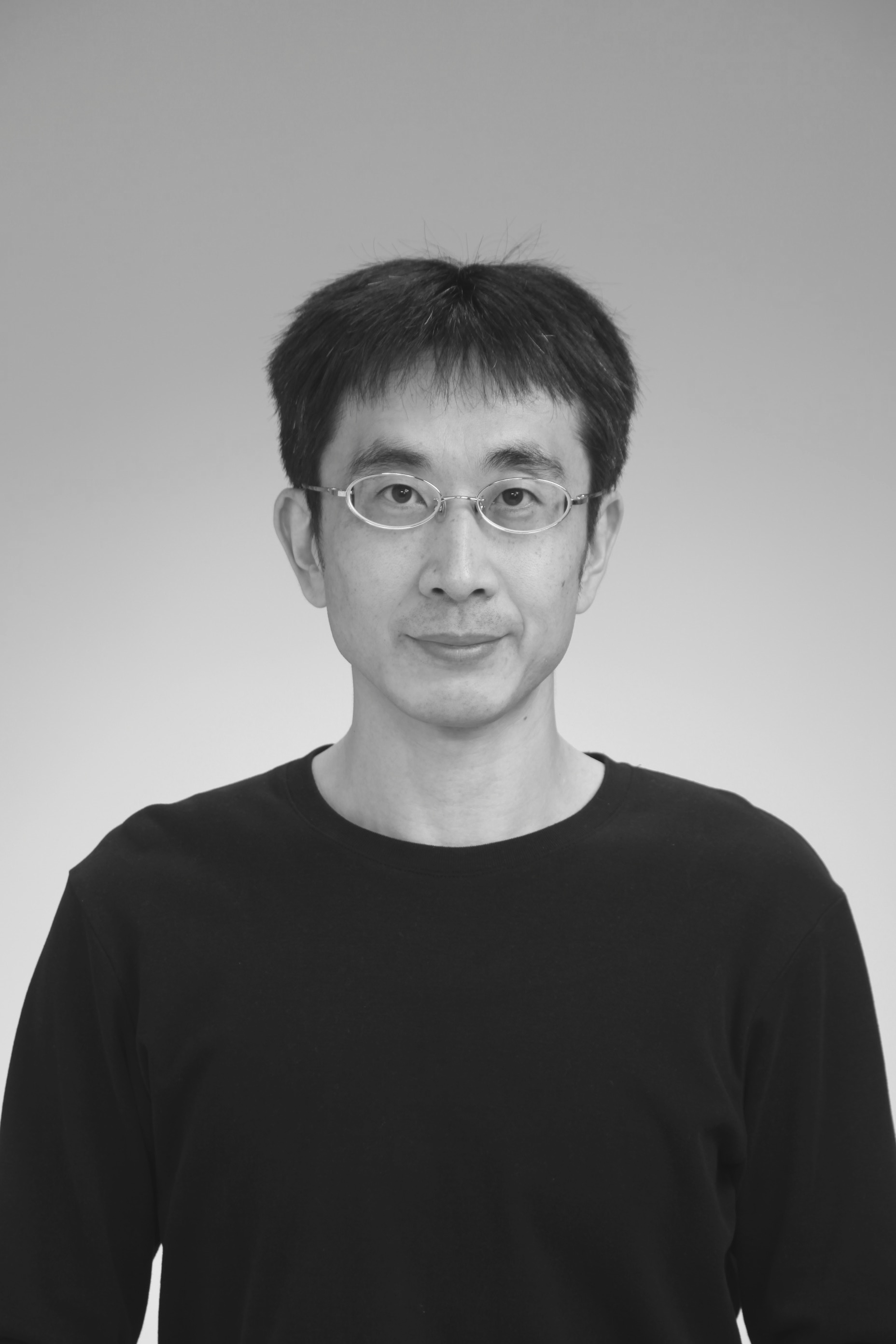 Takayuki_Yoshida