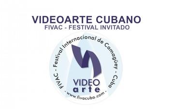 VIDEOARTECUBANO