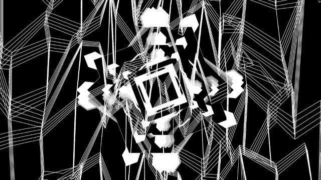 autogenic_02 (640x360)