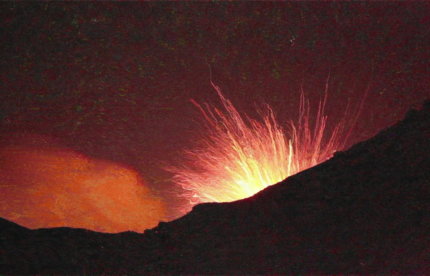 eruptio-roberto_dalessandro