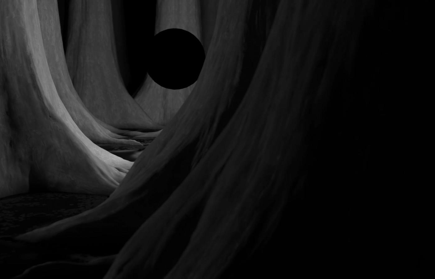 img-Lost_Moon-300dpi-3
