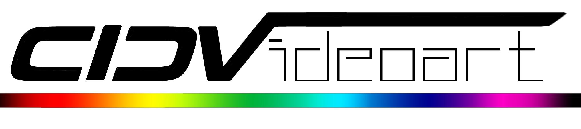logo_CIDV
