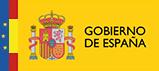 logo_gobierno_aecid