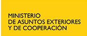 logo_ministerios