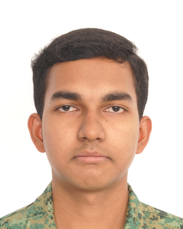prakash_portrait