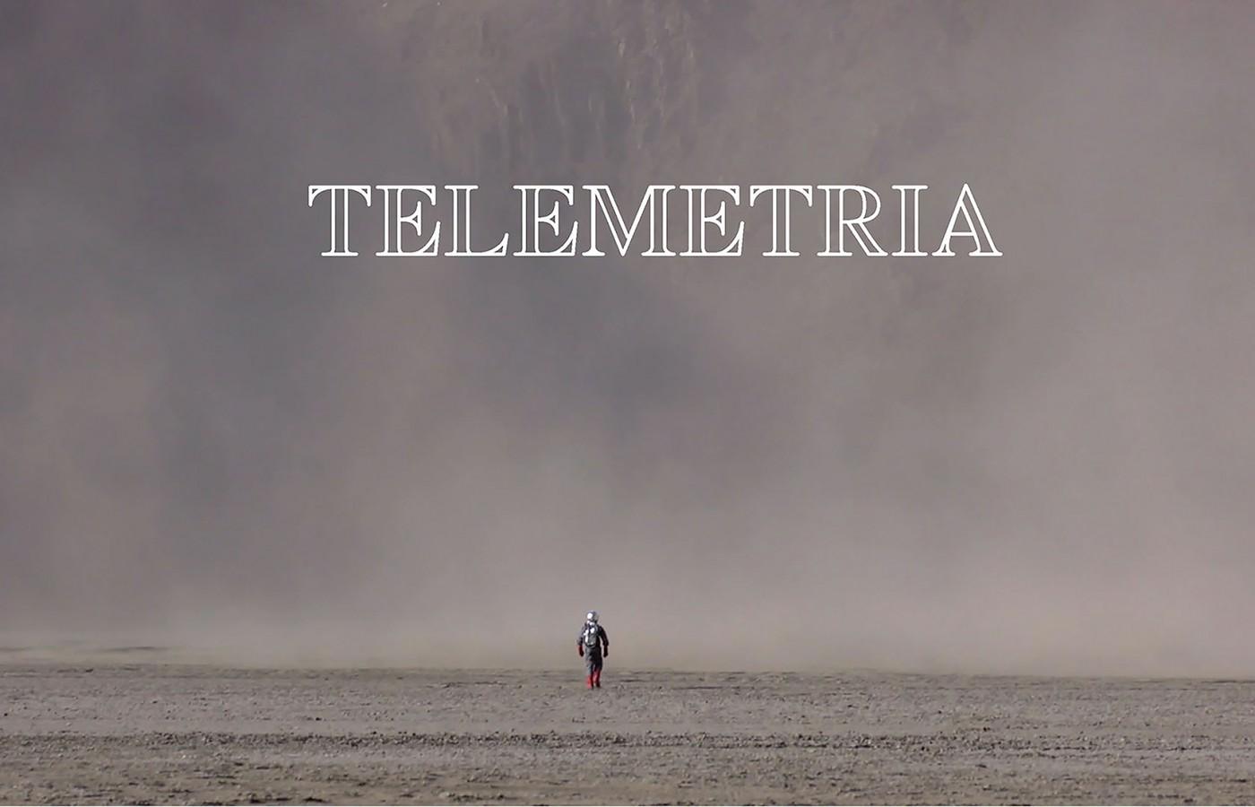 web TELEMETRIA 3