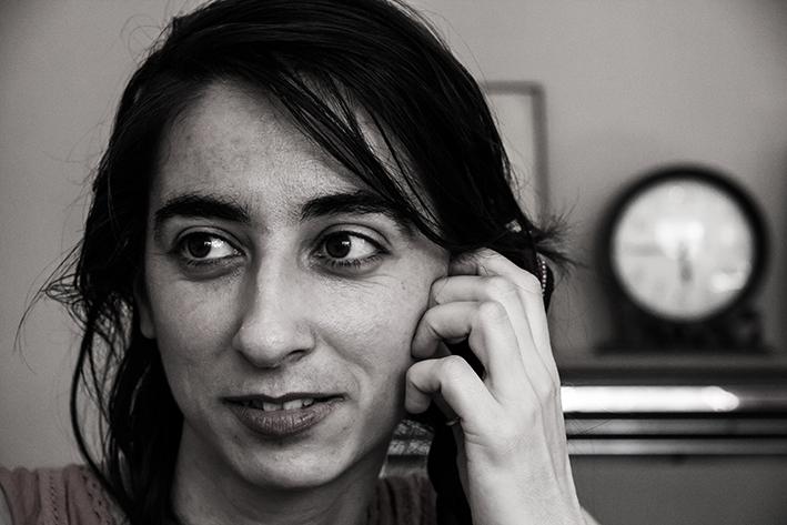 webFenia Kotsopoulou profilo