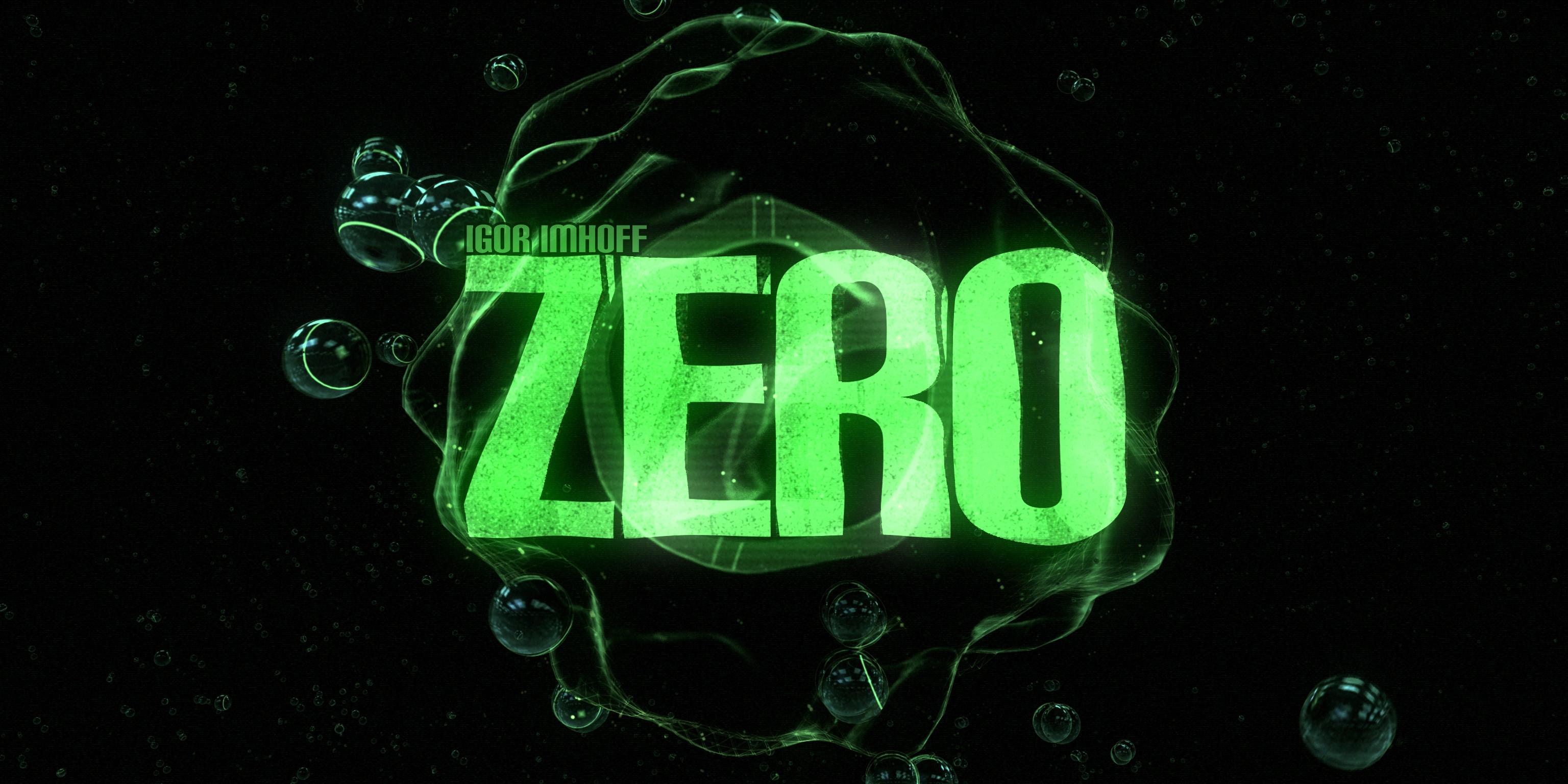 zero-igor_imhoff