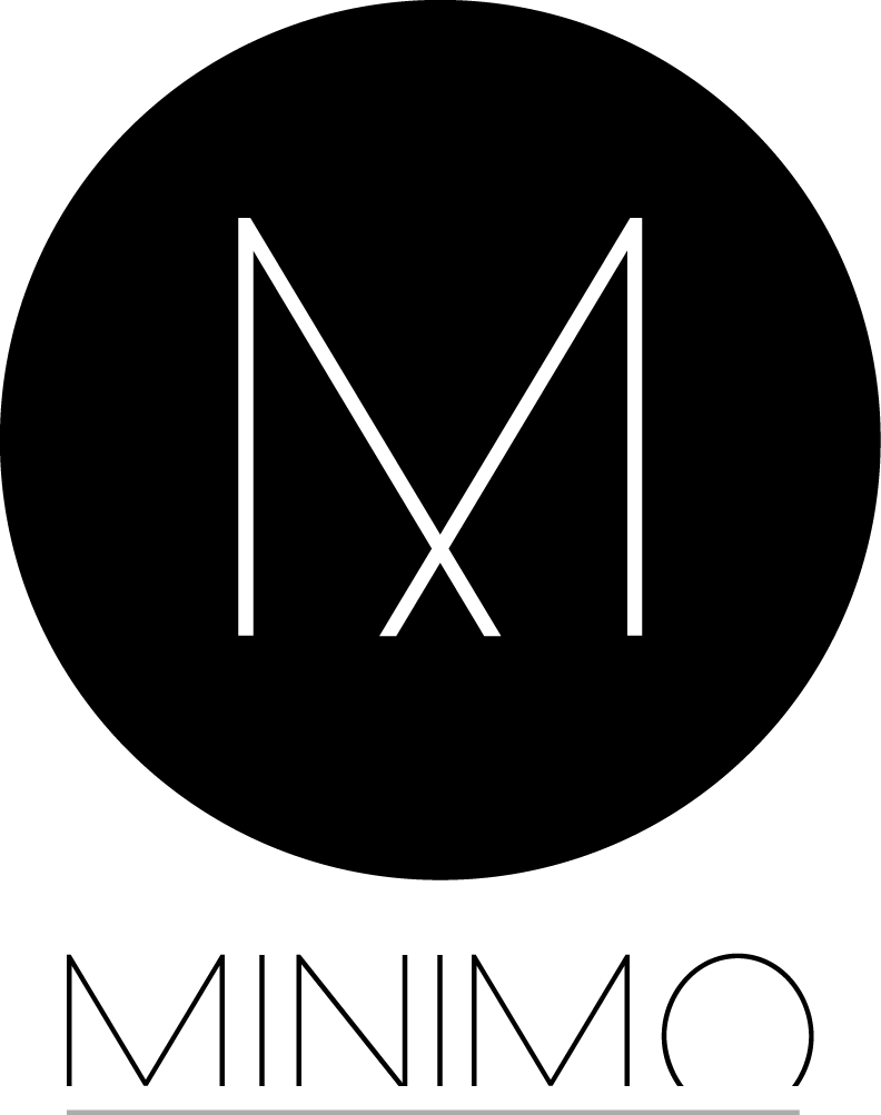 logo MÍNIMO B_N